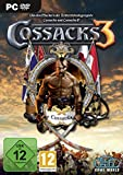 Cossacks 3 [PC] -