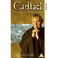 Cadfael: St Peter's Fair