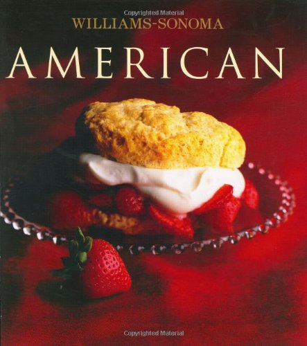 American (Williams-Sonoma Collection)
