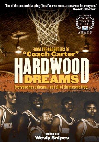 hardwood-dreams-part-1-and-2-1993-region-1-ntsc-dvd