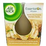 Airwick Duftkerze Ätherische Öle -