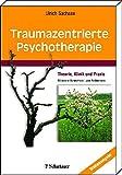 Traumazentrierte Psychotherapie: Theorie, Klinik und Praxis