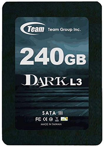 externe Festplatte  SSD    0765441011564
