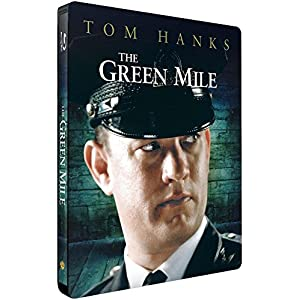 La Ligne verte (The Green Mile) 51E89tj314L._AC_SR300,300_