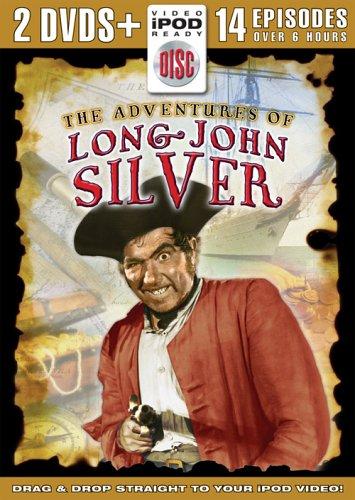 adventures-of-long-john-silver-dvd-2006-region-1-us-import-ntsc