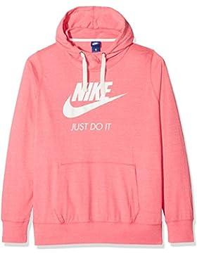Nike, Felpa DonnaPersona by Ma