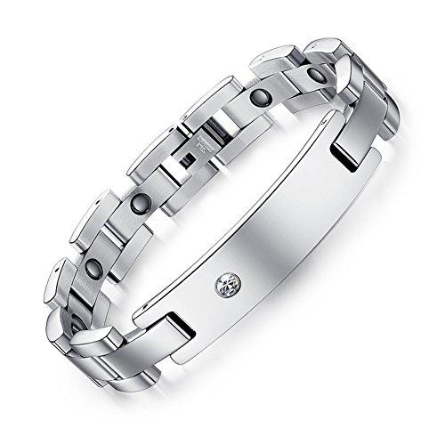 rayonnement-preuve-titane-acier-couple-bracelet-bijoux-coreens-hommes-la-simplicite-bracelet-bijoux-
