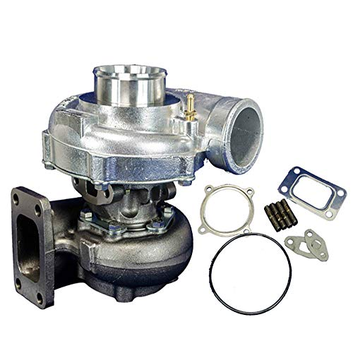 Turbocharger Con guarnizione per T3 T3 / 60-1 V2 AR70 63AR 4,T3601V2AR7063AR4