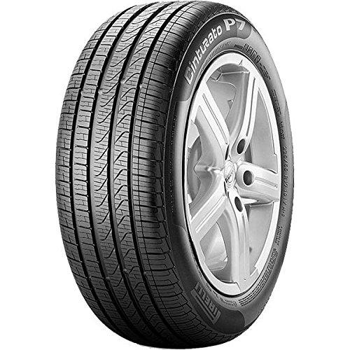 Pneu Eté Pirelli Cinturato P7 245/40 R18 97 Y
