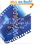 The Language of New Media (Leonardo B...
