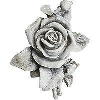 Suchergebnis auf Amazon.de für: rosen aus stein: Garten
