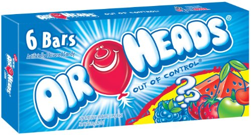 airhead-theatre-box-936g-33oz
