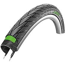 Schwalbe 11100314 - Cubierta para bicicleta eléctrica ( Talla única )