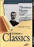 Thomas Mann - Die interaktive Biographie