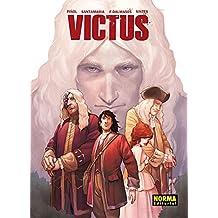 Victus 1. Veni (ed castalán)