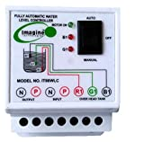 Click on this link (https://youtu.be/hezMfyc-9KY ).to know how to install this device easily. Package Contains: l. FULLY AUTOMATIC WATER LEVEL CONTROLLER WITH INDICATOR 2.THREE SENSOR FOR UP TANK. Item specification: 1.Condition: New: A brand-new, un...