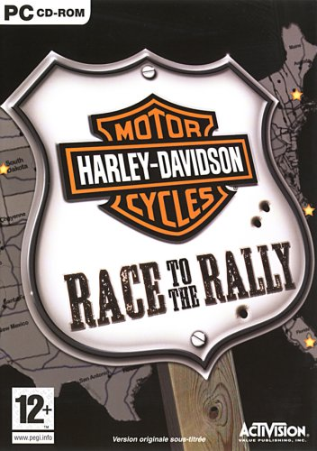 motor-cycles-harley-davidson-race-to-the-rally
