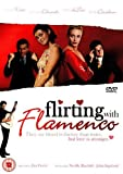 Flirting With Flamenco [2006] [DVD] by Holly Davidson