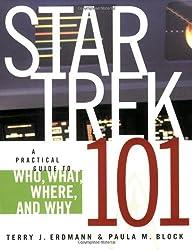 Star Trek 101