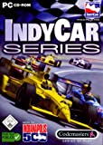 Indy Car Series - 51E8H8EQA8L - Indy Car Series