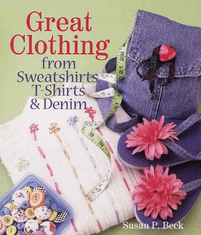 Great Clothing from Sweatshirts, T-Shirts & (Dress Care Bears Fancy)