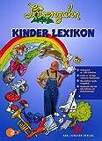 Löwenzahn Kinder Lexikon