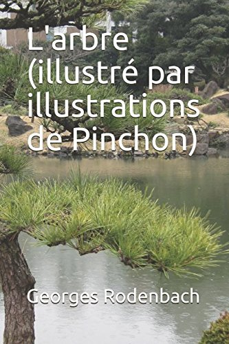 larbre-illustre-par-illustrations-de-pinchon