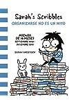 https://libros.plus/sarahs-scribbles-agenda-2019-organizarse-no-es-un-mito/