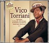 Songtexte von Vico Torriani - Vico Torriani