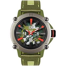 ene watch Modell 110 Herrenuhr 640008108