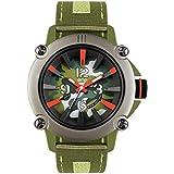 ene watch Reloj de caballero 640008108