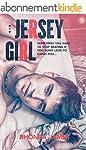Jersey Girl: (Sticks & Hearts Book 1)...