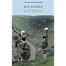 [(Material)] [By (author) Ros Barber] published on (June, 2009)