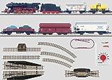 Märklin 81863 - Güterzug-Startpackung 230 V