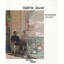 En attente : Edition Français-Anglais