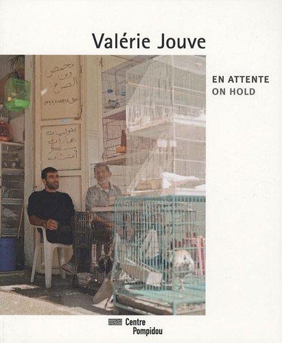 "<a href=""/node/685"">Valérie Jouve</a>"