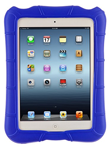 m-edge-supershell-fundas-para-tablets-cubrir-azul-espuma