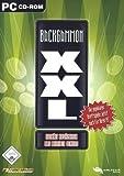 Backgammon XXL inkl. Othello