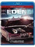 Eden [DVD] [Blu-ray]