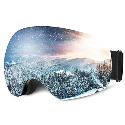 topop-esqui-de-snowboard-para-adultos-gafas-de-nieve-unisex-con-anti-niebla-y-tratamiento-de-protecc