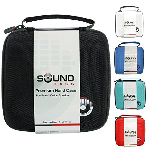 soundbassr-black-deluxe-hard-case-for-bose-soundlink-colour-wireless-bluetooth-speaker-carrying-prem
