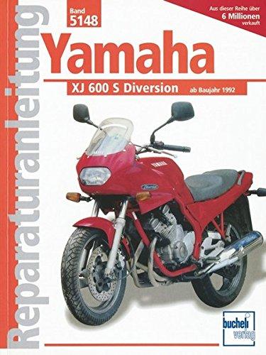 yamaha-xj-600-s-diversion-ab-baujahr-1992-reparaturanleitungen