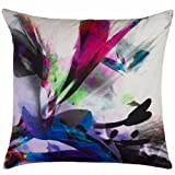 Lipsy aquarelle Lily Coussin