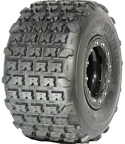 Goldspeed Quad ATV Rush Reifen hinten PRO 1F 18x10-8 - 255/50-8 48N E4 (Reifen 18 10 8)