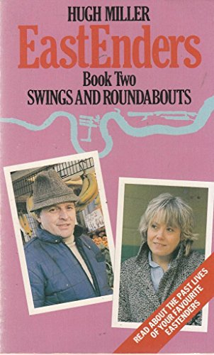 The Eastenders: Swings and Roundabouts Bk. 2