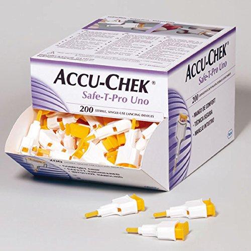 accu-chek-safe-t-pro-uno-ii-lanzetten-200-st-lanzetten