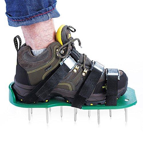 aireador-de-cesped-zapatos-version-actualizada-aireador-de-cesped-sandalias-heavy-duty-spike-zapatos