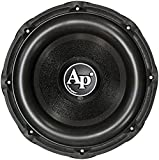 Audiopipe Car Subs Review and Comparison