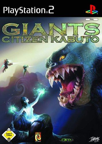 giants-citizen-kabuto-importacion-alemana