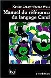 Manuel de référence du langage Caml